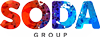 Soda Group